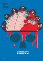 COP 21 - Le capitalisme se fout de la planète