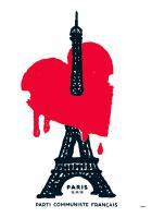 LIBERTÉ – ÉGALITÉ - FRATERNITÉ «le droit par la démocratie et la paix» Jean Jaurès