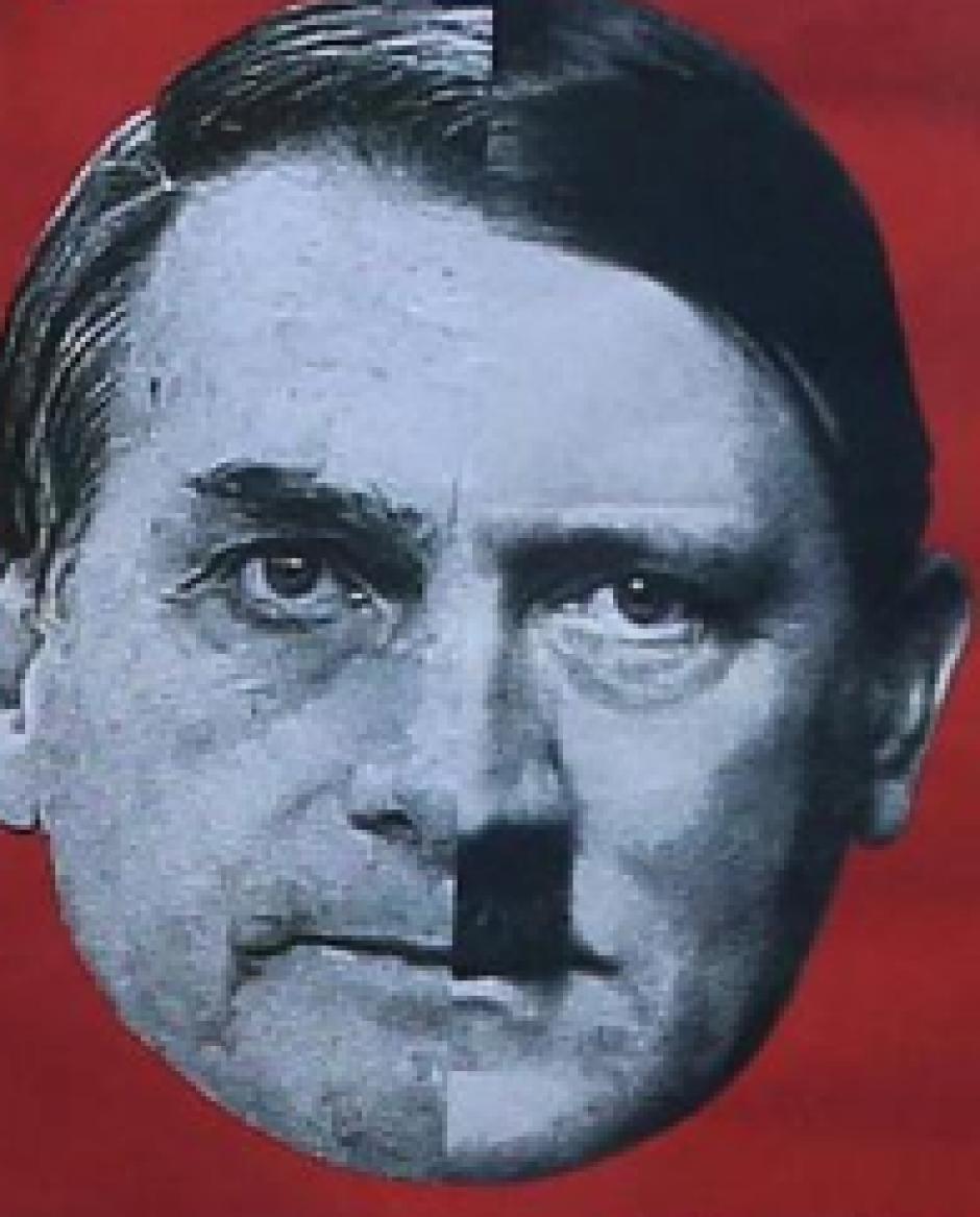BRÉSIL >  Plus que jamais aux côtés des progressistes et démocrates