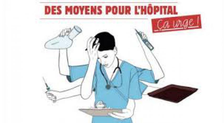 L'ÉNIGME DES « JOBS À LA CON »