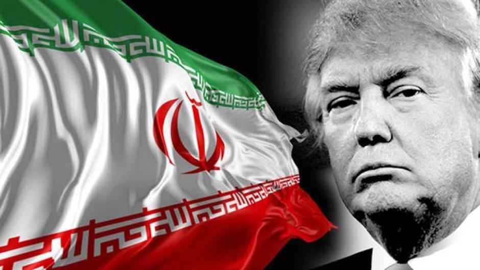 IRAN : Surenchère et engrenage guerriers des États-Unis > l'escalade des sanctions