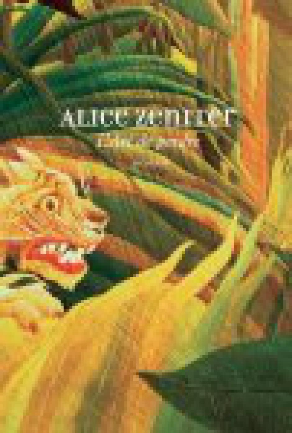 « L'ART DE PERDRE » d'Alice Zéniter Mardi 28 juillet 2020, par  Mireille Popelin
