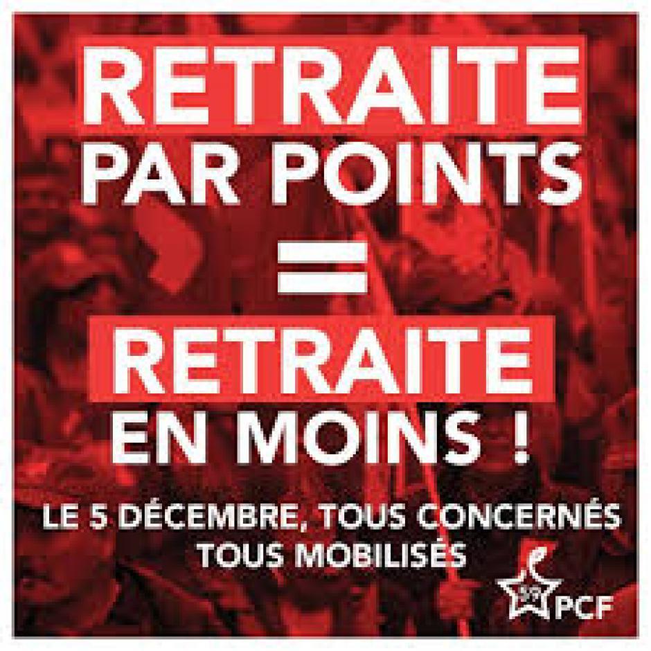 LE 5 > DANS LA RUE !