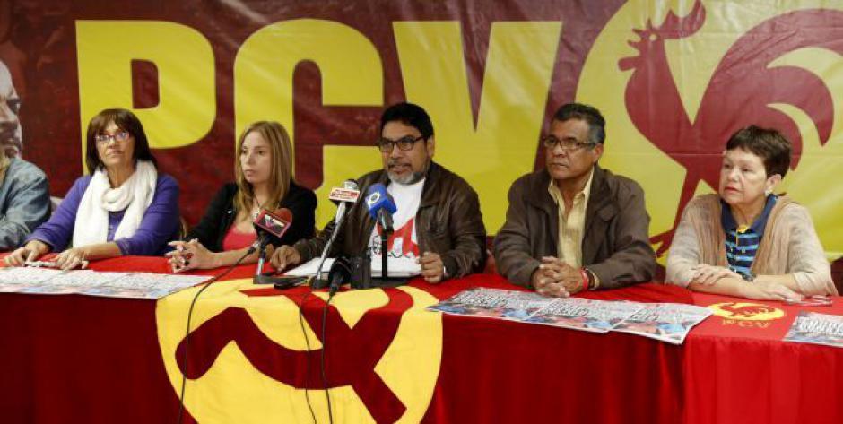 VÉNEZUÉLA : Réélection de Nicolas Maduro > la victoire d'un peuple