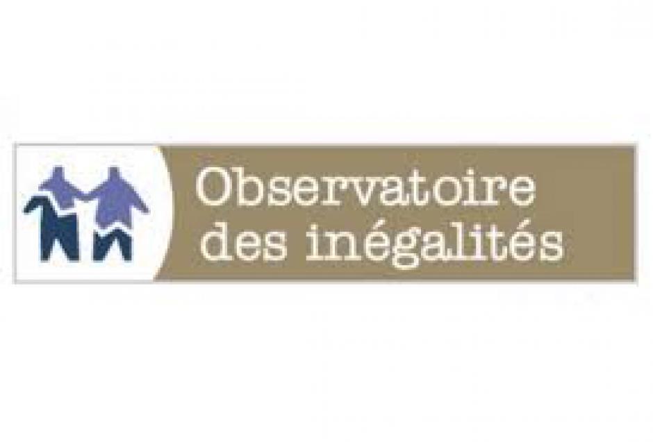 L'OBSERVATOIRE DES INÉGALITÉS AU 30 MAI 2017 : Des données intéressantes