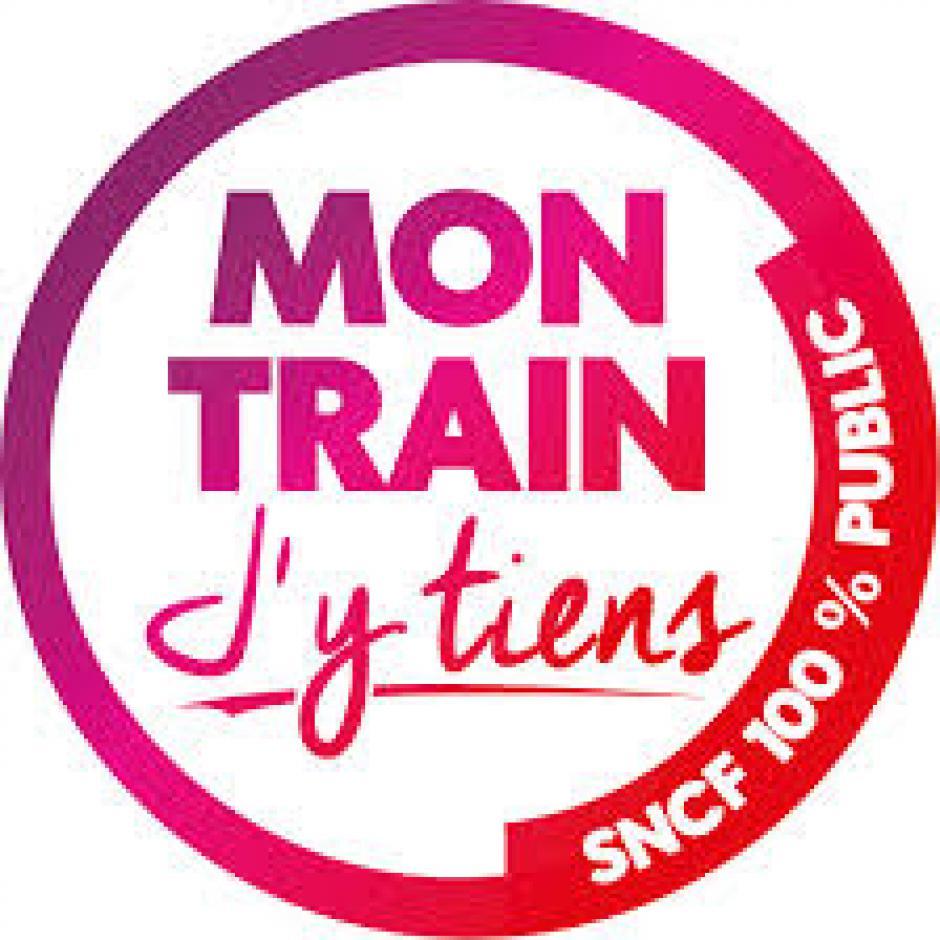 PAROLES DE CHEMINOTS : LA SNCF DÉRAILLE