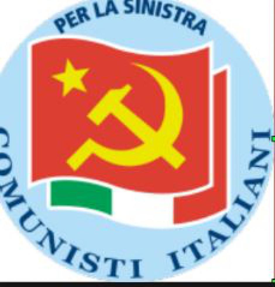 ITALIE : il n'y a rien de progressiste dans le gouvernement Conte