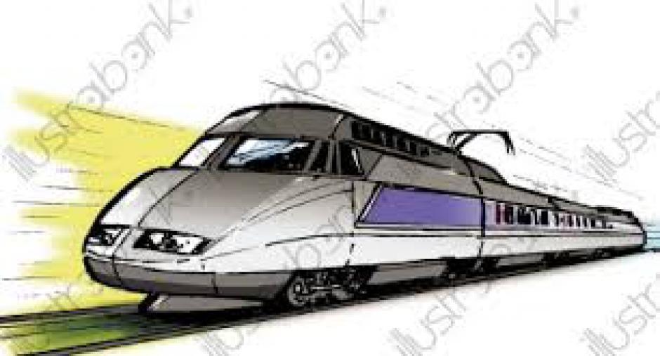 BATAILLE DU RAIL - LIMOUSIN : Après le rapport Delebarre