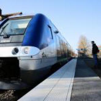 PRIVATISATION DE LA SNCF  : Les masques tombent !